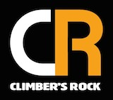Climber&#039;s Rock