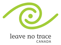 Leave No Trace Canada