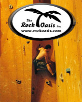 The Rock Oasis