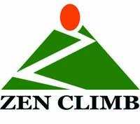 Zen Climb