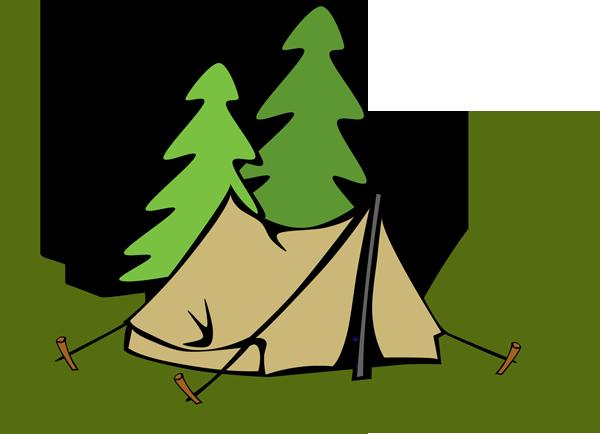 event-tent-clipart-tent-clip-art-Tent