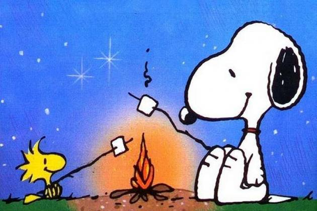 snoopy-camping_crop_north