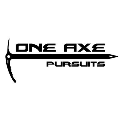 One Axe Pursuits