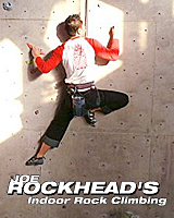 Joe Rockhead's