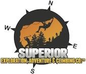 North of Superior Climbing Company