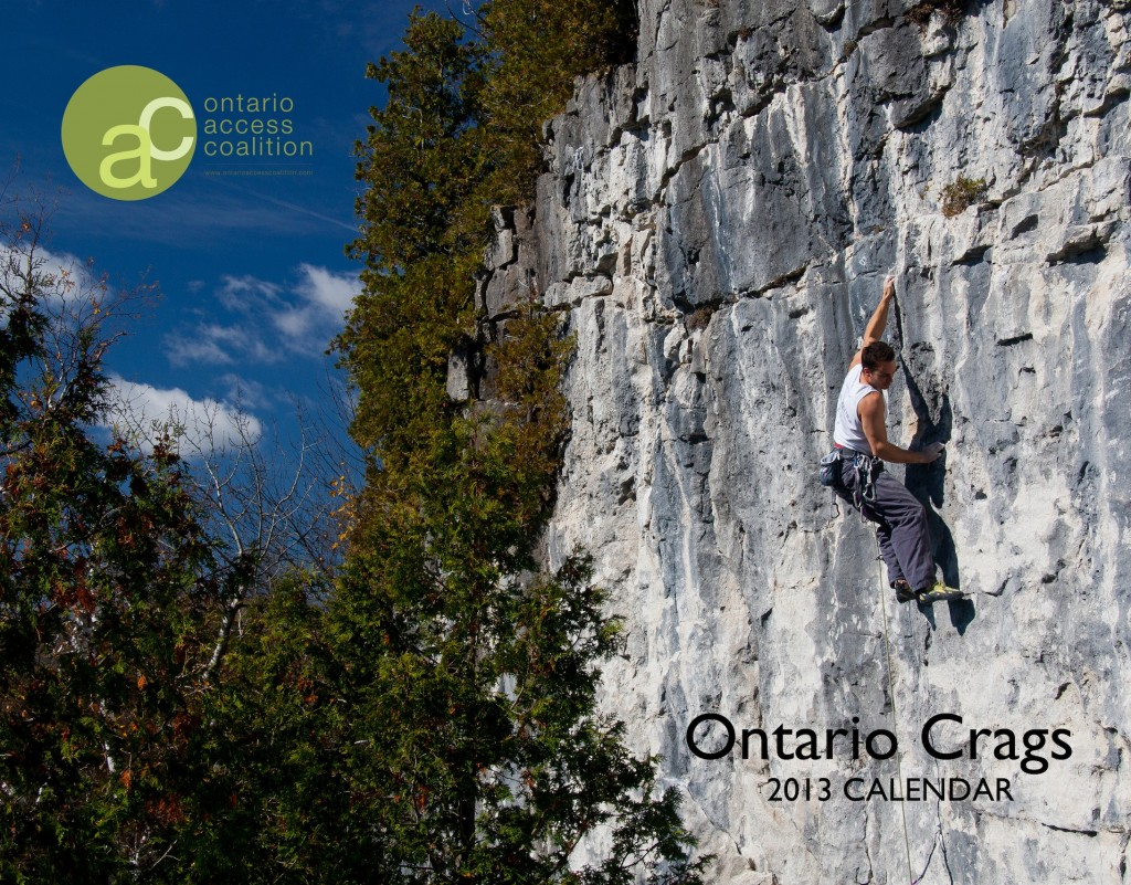 oac_calendar_cover_2013