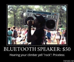 007-speaker