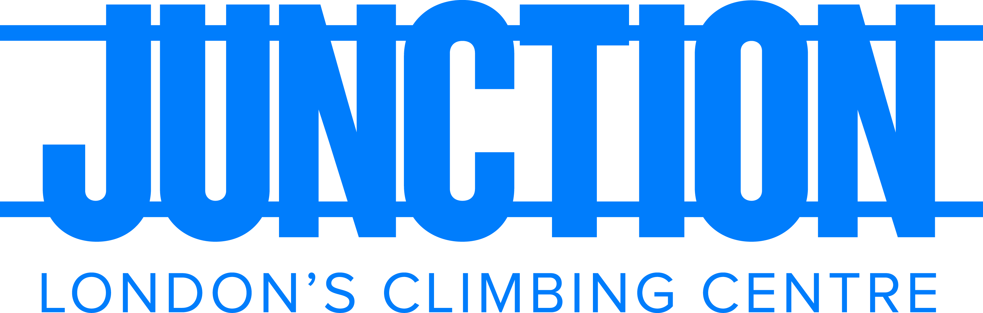 Image result for junction logo climbing